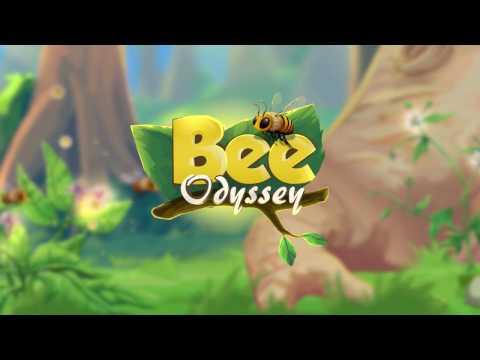 Bee Odyssey