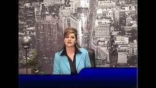 Maryam Mohebbiیک سکس خوب - یک سکس بد