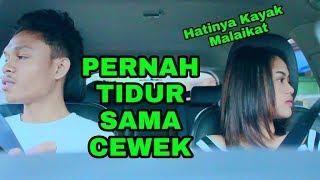 Video SUMPAH SABAR BANGET DIA!!!! PERNAH TIDUR SAMA CEWEK LAIN.. MP3, 3GP, MP4, WEBM, AVI, FLV Juni 2019