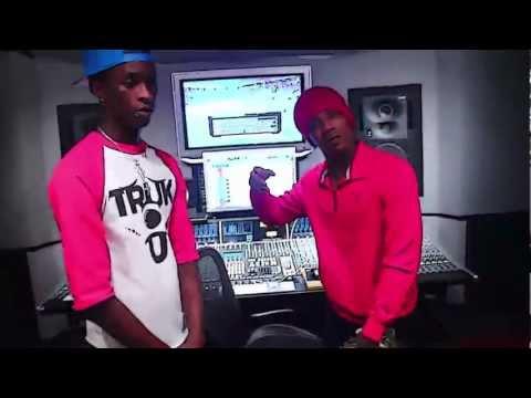 Young Thug x Ola Playa  - Cold Heart Cash [Prod. @FerrariSmash] #NashMade