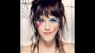 Download Lagu Best songs of ZAZ Mp3