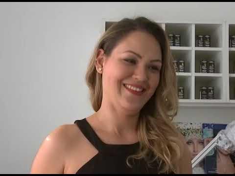 Mercado da Beleza cresce no Brasil