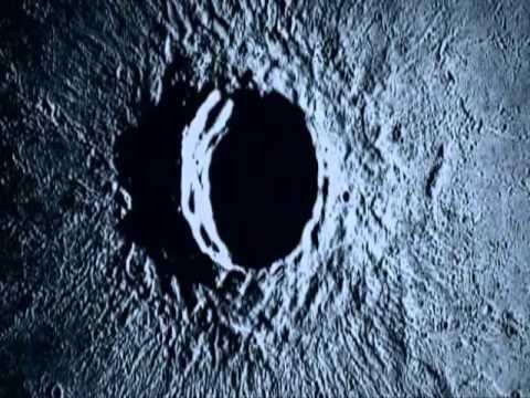 """SPACE (BBC) - Tập 2: """"Sống sót"""" - part 01 (aerospace.vn)"""