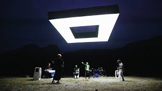 Video UVERworld - ODD FUTURE (Music Video)|僕のヒーローアカデミア OP MP3, 3GP, MP4, WEBM, AVI, FLV Desember 2018