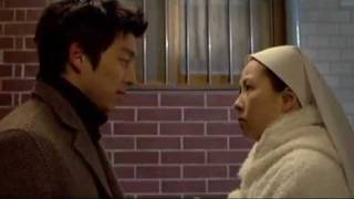 She's On Duty (2005) Full Korean Movies with English Subtitle
