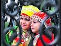 himachali pahari songs
