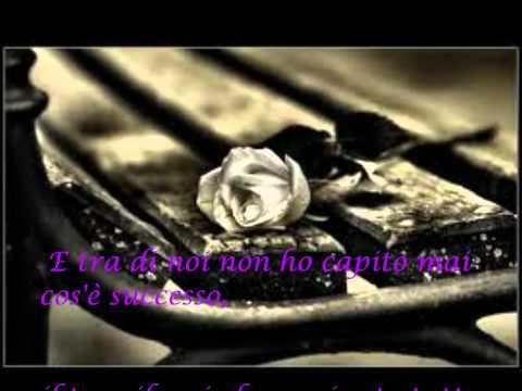 , title : 'Da quando mi hai lasciato tu - Emma Marrone (con testo).wmv'