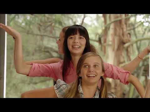 Episode 15 - A Gurls Wurld Full Episode #15 - Totes Amaze ❤️ - Teen TV Shows