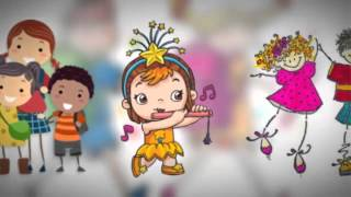 Çocuk Kulübünde birlikte Yağ Satarım Bal Satarım çocuk oyunu şarkısını söylüyoruz. Bu güzel şarkıyı birlikte söyleyip arkadaşlarımızla oyununu oynayalım mı?En güzel çocuk şarkıları, şiirler, tekerlemeler, çocuk oyunları, oyuncak oyunları için Çocuk Kulübüne linki tıklayarak abone ol : http://goo.gl/GF7hyFYağ satarım bal satarım Ustam ölmüş ben satarım Ustam öldü kürkü var Satmam on beş liraya Yağ satarım bal satarım Yağlıca ballıca dayak atarımDiğer Güzel Çocuk Şarkıları:Kara Kedi Çocuk Şarkısıhttps://www.youtube.com/watch?v=Ctqq2DZ7TjMAğaca Övgü Çocuk Şarkısıhttps://www.youtube.com/watch?v=zhhtdRq7LwAKardan Adam Yapsak Senle Çocuk Şarkısıhttps://www.youtube.com/watch?v=7Pcy2TxLPHcAğaçkakan Çocuk Şarkısıhttps://www.youtube.com/watch?v=YVX-8IrUsnUKardan Adam Yapalım Çocuk Şarkısıhttps://www.youtube.com/watch?v=ixJSVt5DgPASay Bak Çocuk Şarkısıhttps://www.youtube.com/watch?v=H8DMjbDM8eUKüçük Kurbağa Kuyruğun Nerede Çocuk Şarkısı https://www.youtube.com/watch?v=dVp-_cLdTkIPazara Gidelim Çocuk Şarkısıhttps://www.youtube.com/watch?v=gZ1-AJmmCKwYağmur Yağıyor Çocuk Şarkısıhttps://www.youtube.com/watch?v=XeohBXaNb1kAtatürk'ün Çiçekleri Çocuk Şarkısıhttps://www.youtube.com/watch?v=AhdfmFtVvHMDaha Dün Annemizin Çocuk Şarkısıhttps://www.youtube.com/watch?v=InUfbATFD7YKırmızı Balık Gölde Çocuk Şarkısıhttps://www.youtube.com/watch?v=t54awYFe8AUArı Vız Vız Çocuk Şarkısıhttps://www.youtube.com/watch?v=Yb2r_DhXdUAMini Mini Bir Kuş Çocuk Şarkısıhttps://www.youtube.com/watch?v=XMcnfA7xMQAEllerim Tombik Tombik Çocuk Şarkısıhttps://www.youtube.com/watch?v=09Pq4oAJsQkAli Baba'nın Çiftliği Çocuk Şarkısı https://www.youtube.com/watch?v=zolUszYYsmAHaydi 1 2 3 Diye Sayalım Çocuk Şarkısı https://www.youtube.com/watch?v=y4sdJX52mjQBay Mikrop Çocuk Şarkısıhttps://www.youtube.com/watch?v=X-7-vSNqDRgEn güzel çocuk şarkıları için Çocuk Kulübü Youtube kanalını takip et.