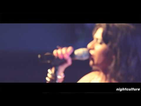 InStereo feat: Nadia Ali & Starkillers