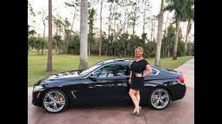 Nonton SOLD! 2016 BMW 428i coupe, only 6K Miles, for sale by Autohaus of Naples 239-263-8500 Film Subtitle Indonesia Streaming Movie Download