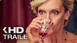 Nonton Madame Trailer German Deutsch  2017  Film Subtitle Indonesia Streaming Movie Download