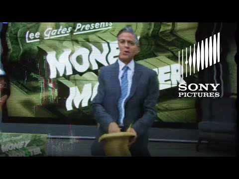 What Makes the World Go 'Round (MONEY!) [OST by Dan the Automator Feat. Del the Funky Homosapien]