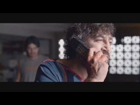 """""""Loving Pablo"""", un retrato diferente de Pablo Escobar"""