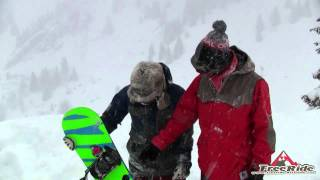 Nonton Test Snowboard Ride Buckwild 2014 Film Subtitle Indonesia Streaming Movie Download