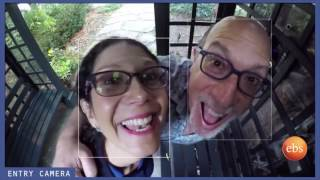TechTalk with Solomon Season 10 EP 1 - Amazon Go, Drone Delivery, Driverless Truck & More