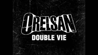 Double Vie [SINGLE OFFICIEL]
