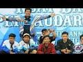 foto XTC Cikarang Dpc Kab. Bekasi AT Anniversary 35th XTC Indonesia (GBLA) Borwap