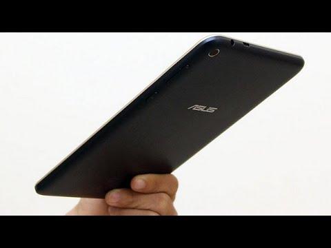 Asus ZenPad 8 and ZenPad 7 First Look & Specs    Android Lollipop 5.0 Specs,Released Date,Price $160