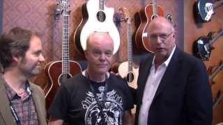 Nonton World Guitars At The Musikmesse Frankfurt 2013 Film Subtitle Indonesia Streaming Movie Download