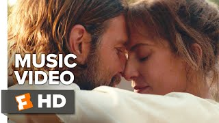 Video A Star Is Born Music Video - Shallow (2018) | Movieclips Coming Soon MP3, 3GP, MP4, WEBM, AVI, FLV April 2019