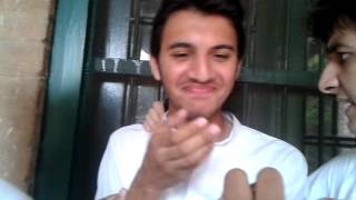 Sep 5, 2012 ... University College For boys UOP,Fooling/ Raging 2012 - Duration: 4:59. qader nshah 2,092 views. 4:59. Fooling in Islamia College Peshawar...