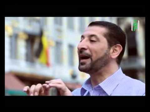 نحن اولى – الحلقة 26 – السياحة الحلال – الدكتور محمد نوح القضاة