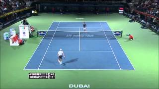 Roger Federer Best Points and Emotion In high quality .This is my fourth video. I took a lot of time to do it. Hope you enjoy. Don't forget to like and suscribe for more.Roger Federer - Emotional Moments (HD)Roger Federer - Emotional Moments (HD)Music : Skinny Love Piano     People Help The People Piano  Tags (ignore) :indian wells, bnp paribas open 2012, jeremy lin, new york knicks, australian open 2012, davis cup 2012, switzerland vs USA, ATP 2011 best moments, novak djokovic, nba is back, christmas day, lockout, ATP 2012 preview, tennis, australian open, grand slam tennis,atp world tour finals 2011 london, federer vs tsonga, federer beats tsonga london 2011, federer vs tsonga london highlights, federer vs ferrer highlights, federer beats nadal, berdych vs tsonga highlights, nadal vs federer highlights, tsonga bats nadal, barclays, rafael nadal, andy murray, Mardy Fish vs Rafael Nadal highlightsroger federer tennis sport hd 720p full screen quality history tribute champion video movie rafael nadal andy murray roddick novak djokovic grand slam 2010 2011 french open wimbledon federer tennis australia australien open 2007 fernando gonzales major grand slam Tennis Roger Federer HD Atp Djokovic Roddick Nalbandian Ferrer Nadal Safin Santoro The Best amazing australian us masters atp title forehand soderling top spin cincinnati toronto paris london new york melbourne GOAT greatest best slow motion shot tweener between the legsThe Best of Roger Federer (HD)thanks to you maestro roger federer tennis sport hd 720p full screen quality history tribute champion video movie rafael nadal andy murray roddick novak djokovic grand slam 2010 2011 french open wimbledon federer tennis australie australien open 2007 fernando gonzales major grand slam Tennis Roger Federer HD Atp Djokovic Roddick Nalbandian Ferrer Nadal Safin Santoro The Best amazing australian us masters atp title forehand soderling top spin cincinnati toronto paris london new york melbourne GOAT greatest best slow moti