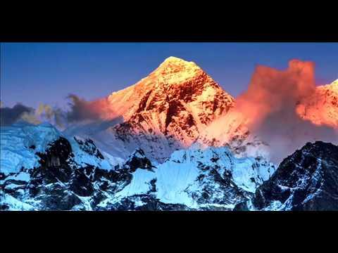new kutumba songs in nepal   music 