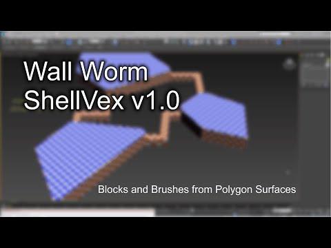 ShellVex