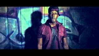 New Christian Rap - Du2ce-