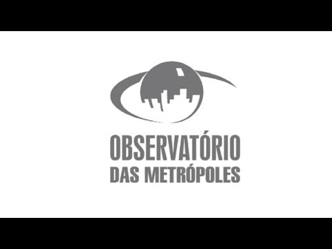Vídeo Institucional do Observatório das...