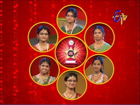 Star Mahila - ?????? ???? -  23rd April 2014 23 April 2014 11 PM