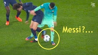 Video Top 50 Most Epic Football Skills 2017 MP3, 3GP, MP4, WEBM, AVI, FLV Juni 2017