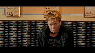Video LOVE BITE Bande Annonce VF (Film Adolescent, Comédie - 2016) MP3, 3GP, MP4, WEBM, AVI, FLV Juni 2017