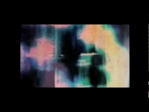 Quantic Spectroscopy - Prilocaine (Dolgener Remix)