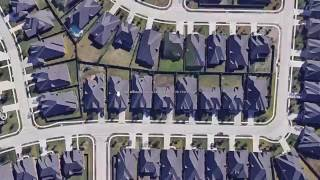 Rosenberg (TX) United States  city photo : 1706 Wimberly Hollow Ln, Rosenberg, TX 77471, USA