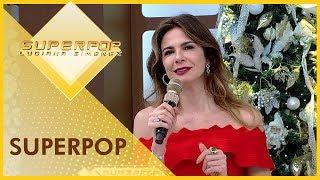 Superpop - Completo 24/12/2018