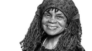 """Sonia Sanchez reads """"Wounded In The House Of A Friend"""" & """"Song No . 2""""From the album Our Souls Have Grown Deep Like The RiversCopyright Disclaimer Under Section 107 of the Copyright Act 1976, allowance is made for """"fair use"""" for purposes such as criticism, comment, news reporting, teaching, scholarship, and research. Fair use is a use permitted by copyright statute that might otherwise be infringing. Non-profit, educational or personal use tips the balance in favor of fair use."""