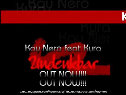 Kay Nero feat. Kyra - Undenkbar Thumb