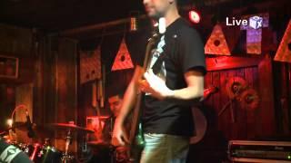 2. Аналгин и Звезди  -- Яко Се Кова -- LiveBox, club Maskata,15.12.2012