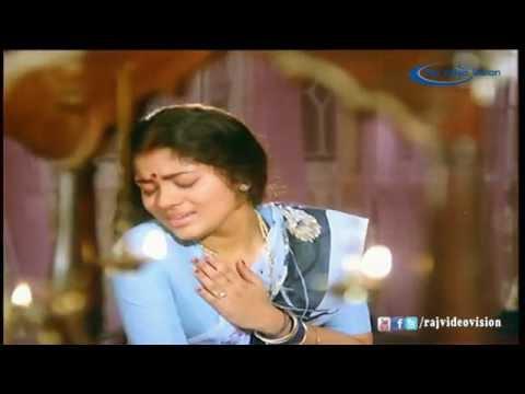 Sarvam Sakthimayam Full Movie Part 6