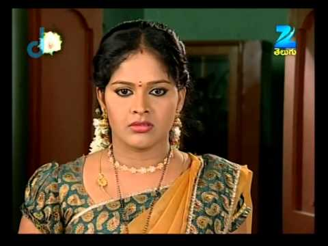 Mangamma Gari Manavaralu - Episode 364 - Best Scene 24 October 2014 07 PM