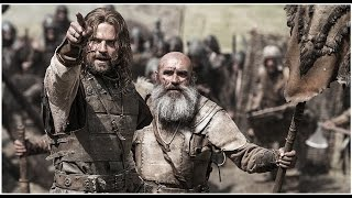 Nonton Vikings Movie - New Exclusive Fight Scene - Russian Bogatyrs Attacks the Vikings (HD) Film Subtitle Indonesia Streaming Movie Download