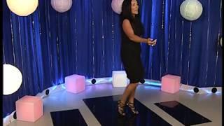 Zekija Husetovic videoclip Neka Ide Sve (Live)
