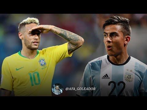 Dybala vs Iraq | dybala skills | Argentina vs Iraq 4-0   All Goals & Highlights 2018 HD