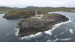 Acharacle United Kingdom  city photo : Point of Ardnamurchan Scotland