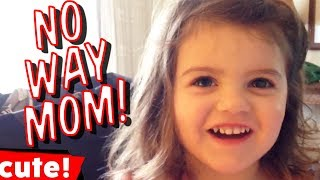 Video Kids Say the Darndest Things 22 | Kids Say MP3, 3GP, MP4, WEBM, AVI, FLV Maret 2019