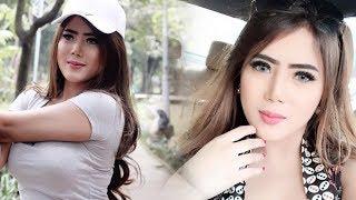 Video Dipacari Tapi Tak Dinikahi, 9 Pose Model Cantik yang Laporkan Wali Kota Kendari Bikin Salah Fokus! MP3, 3GP, MP4, WEBM, AVI, FLV Oktober 2017