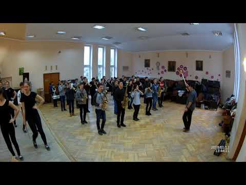 Video Modern Talking - No Face, No Name, No Number by Fanfares of Lviv download in MP3, 3GP, MP4, WEBM, AVI, FLV January 2017